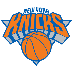 clipart royalty free library Basketball clip sports day. New york knicks basket
