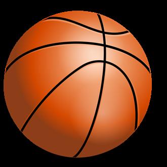 jpg free library Basketball clip tournament. Wvssac girls high school