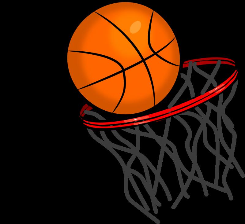 royalty free library Striker bridge elementary school. Basketball clip tournament