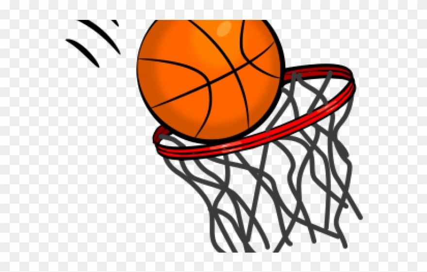 graphic freeuse Brain clipart background . Basketball clip transparent