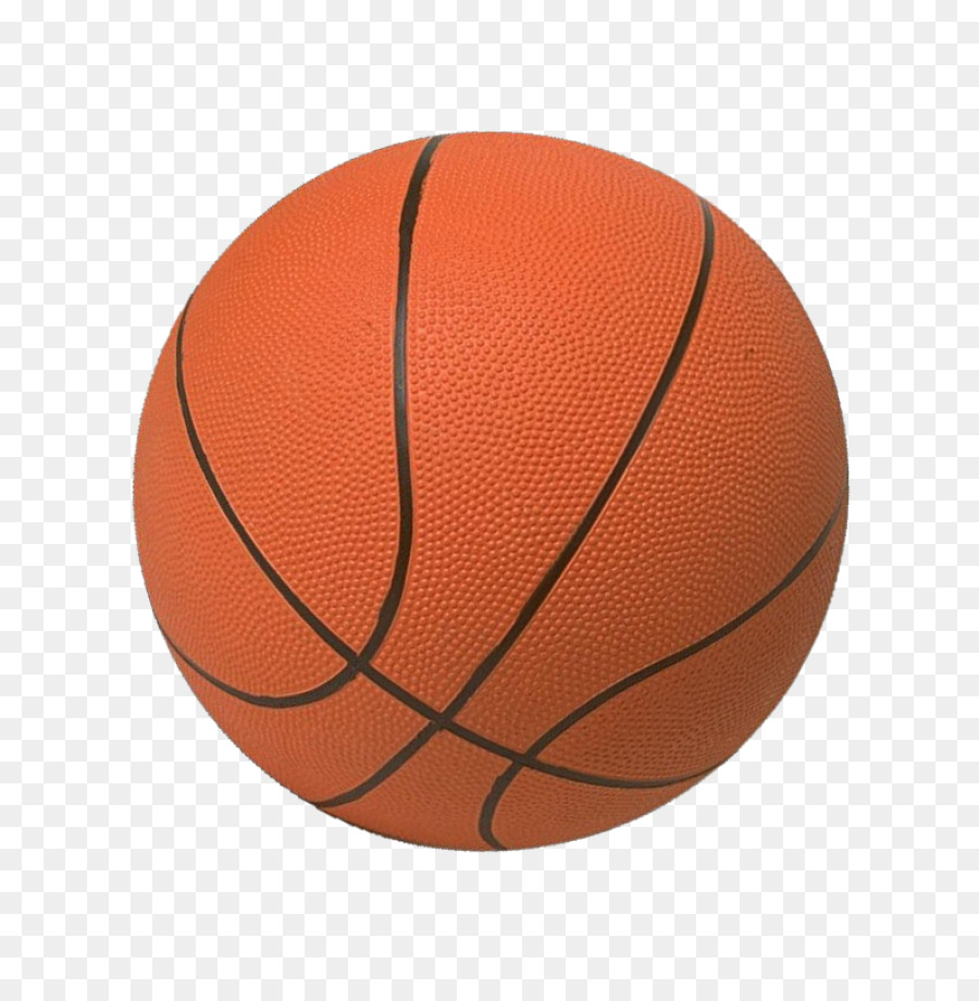 clip art Basketball clip transparent. Cartoon clipart ball orange
