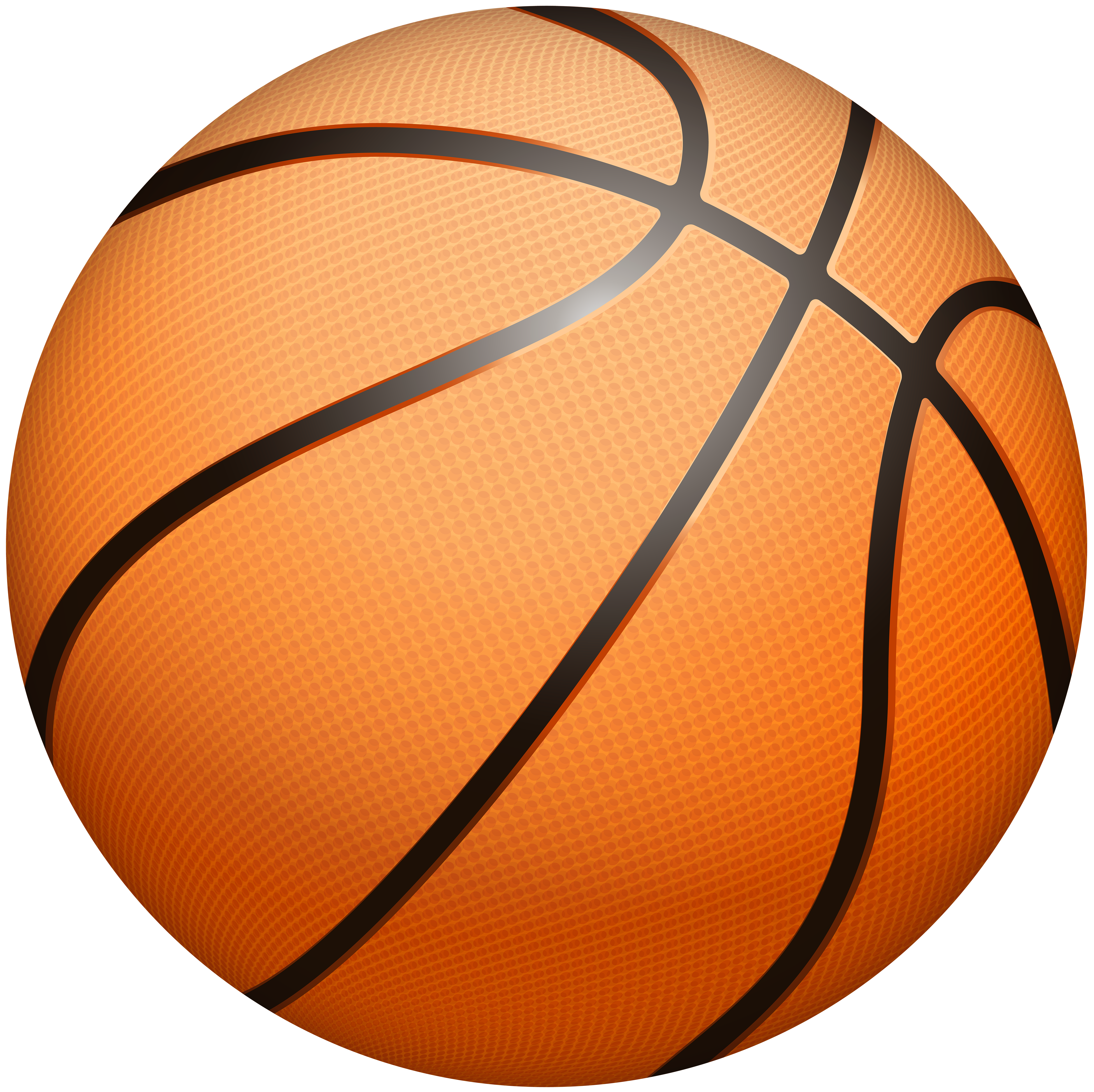 picture library Art image gallery . Basketball clip transparent