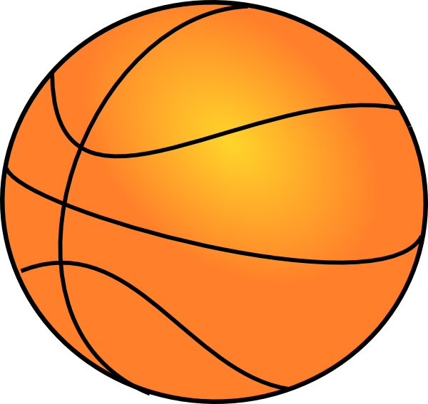 transparent download Basketball clipart. Animated pics group pictures.
