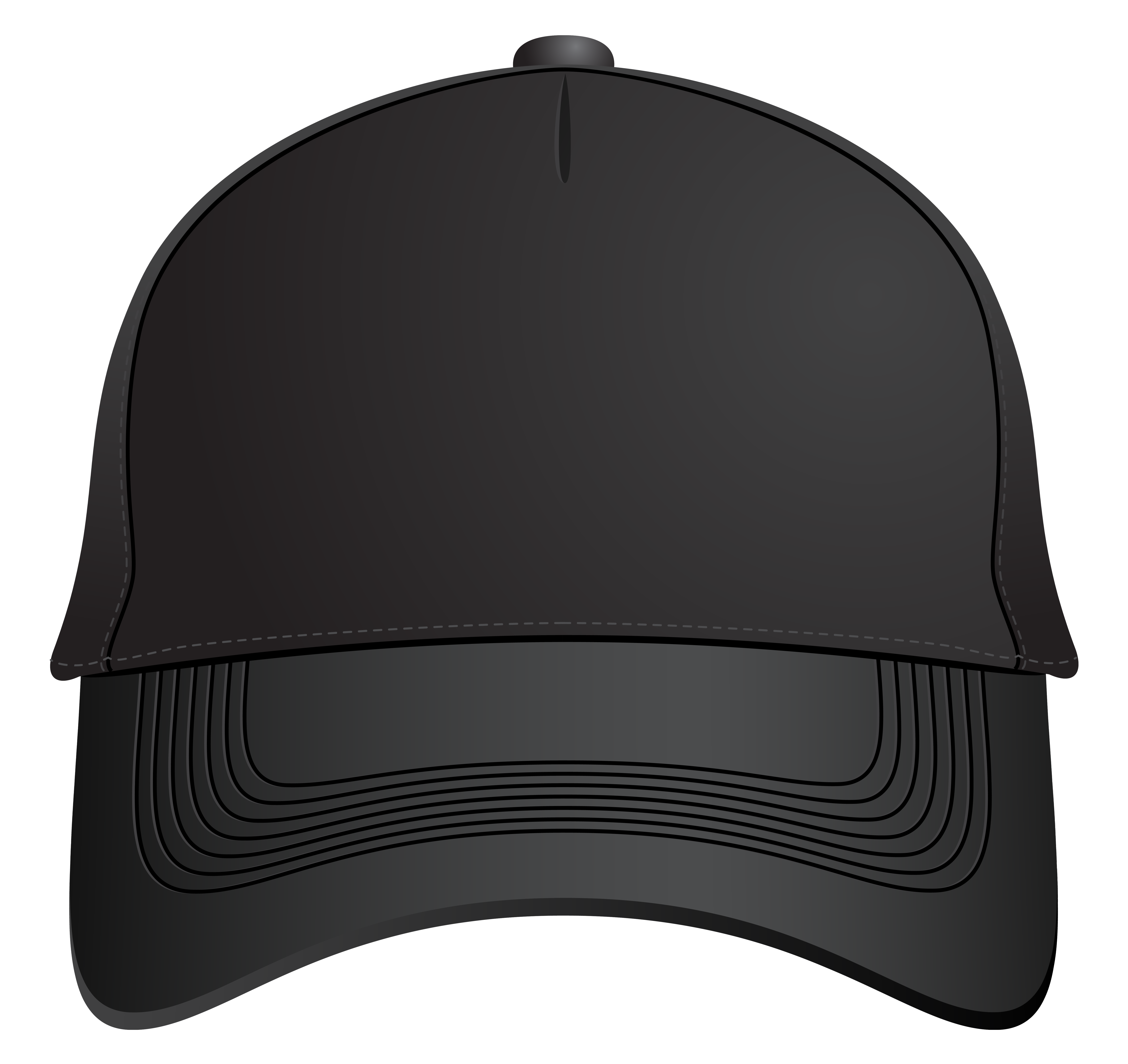 banner transparent Baseball Cap PNG Transparent Baseball Cap