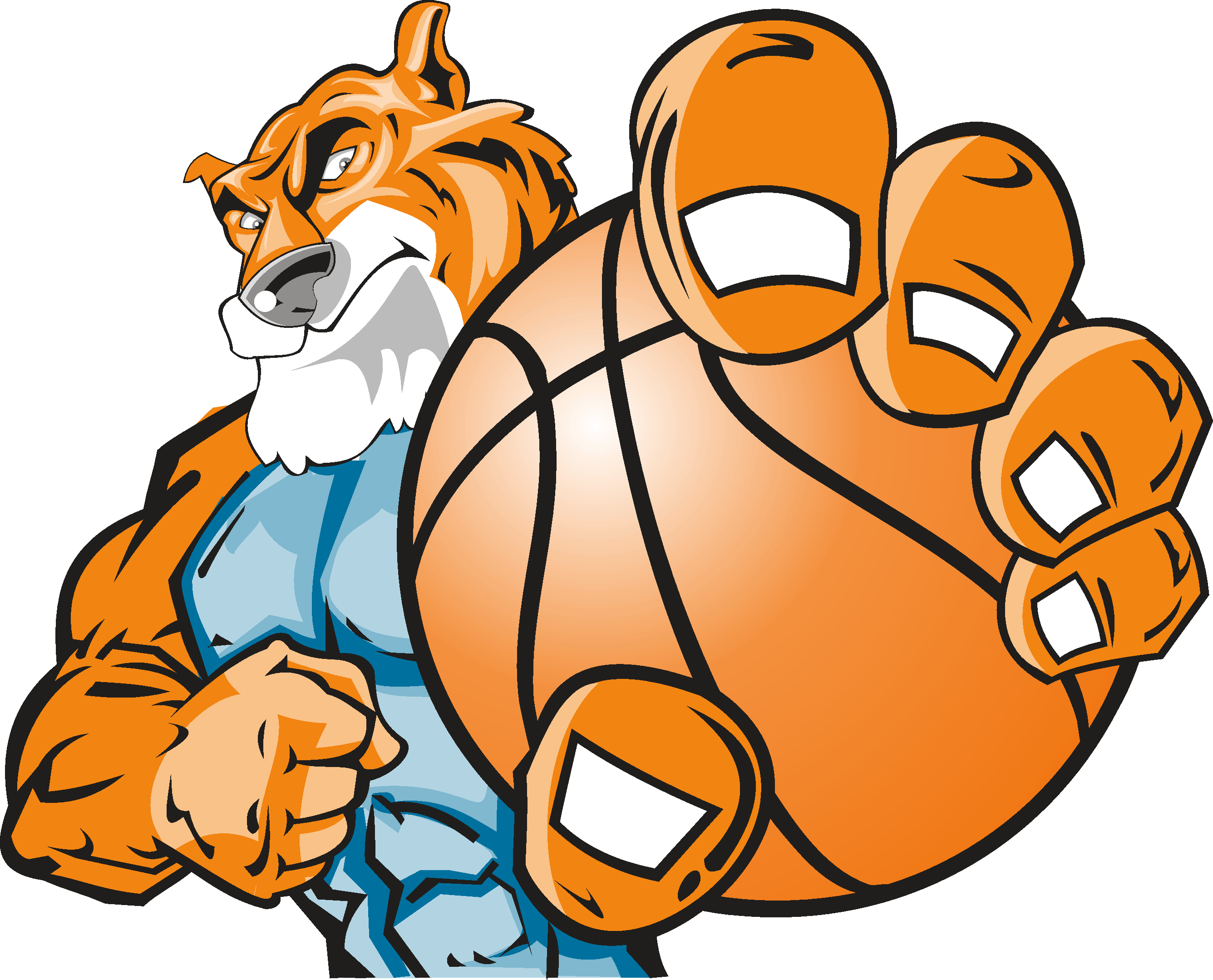 banner library stock Flame lion free on. Living clipart mascot.