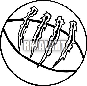 jpg free Basketball