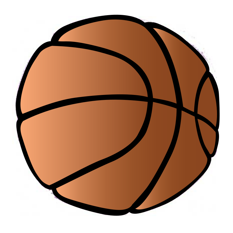 banner free Free clipart background art. Basketball clip transparent