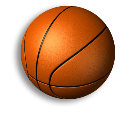 svg free stock Clipart photo transparentpng . Basketball clip file