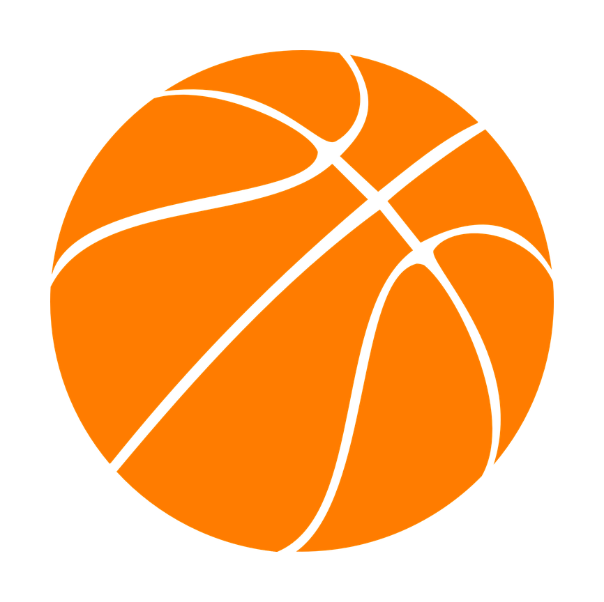 graphic transparent download BASKETBALL PNG