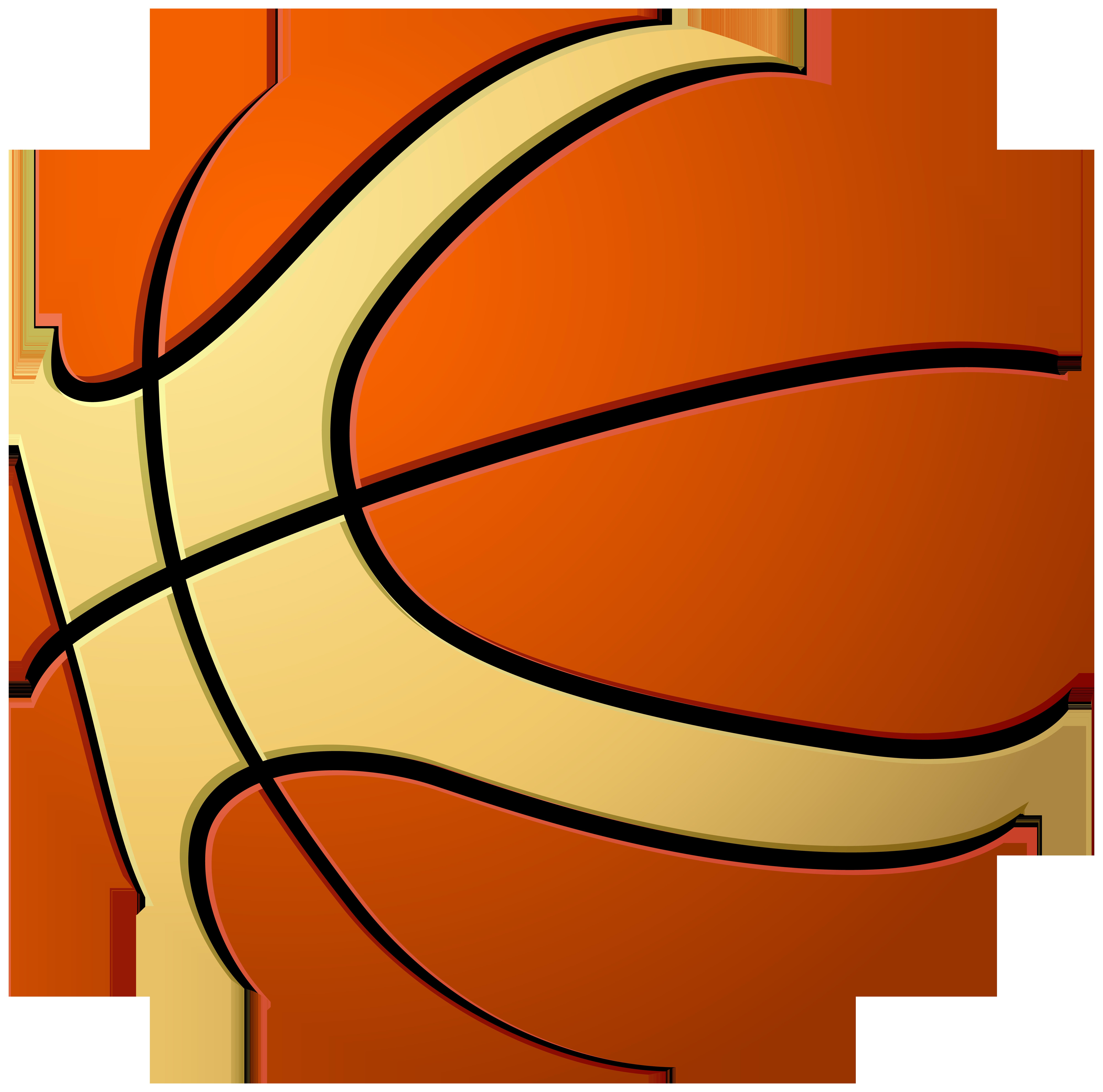 download Basketball png clip art. Ball clipart