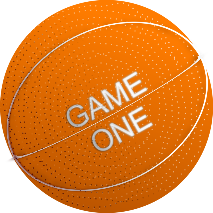 vector transparent library Basketball clip game. Nba ball free commercial