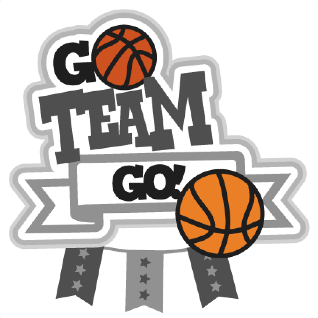 svg library download Go Team Clipart flower clipart hatenylo
