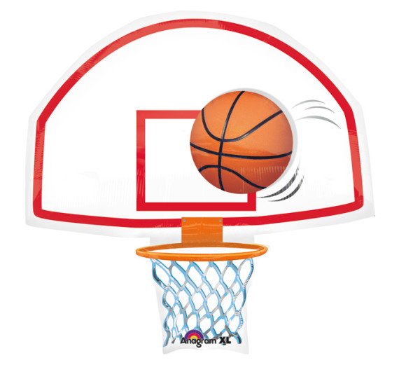 svg free stock Basketball clip hoop clipart. Free cliparts download art