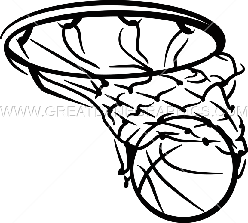 free download Basketball in Net