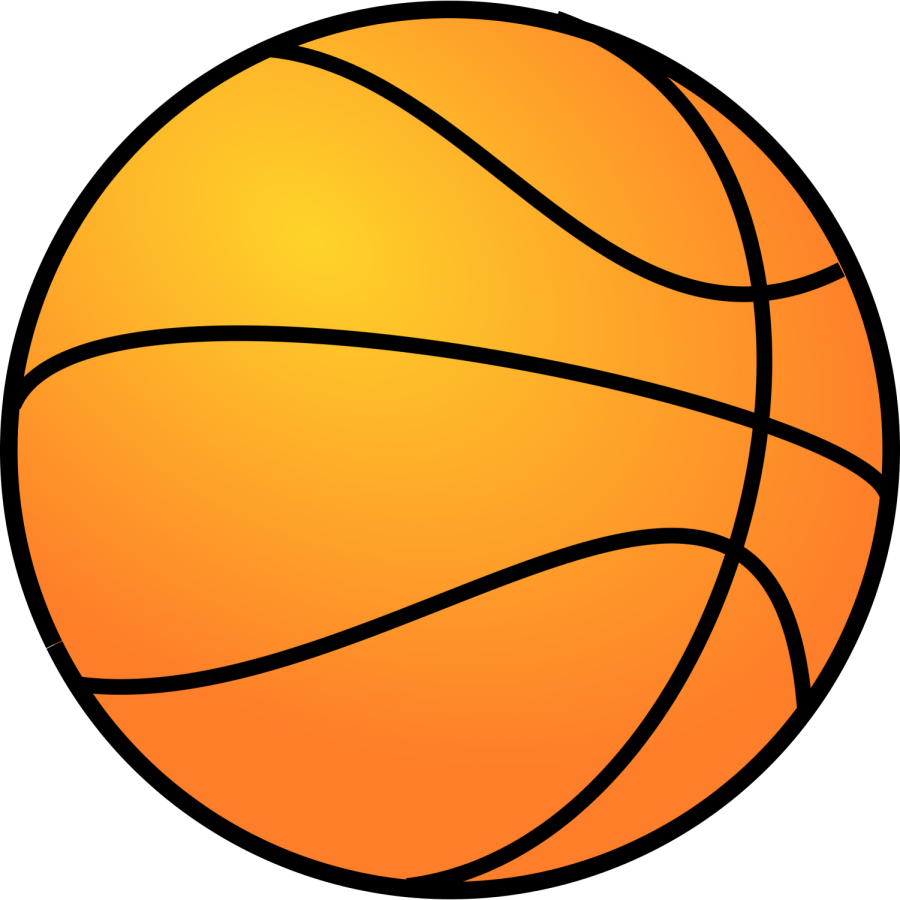 clip art free download Doumit praises poetsch on. Basketball clip high school stone mountain