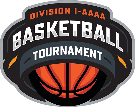 freeuse Basketball clip tournament. Free cliparts download art