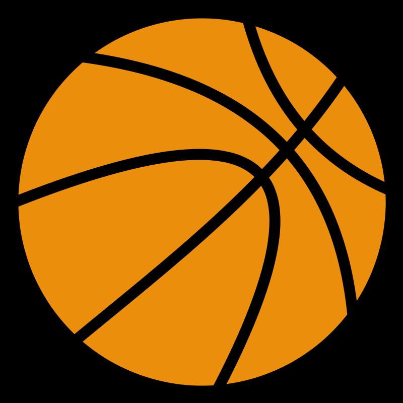 jpg download Basketball clip tournament. Turn it around on