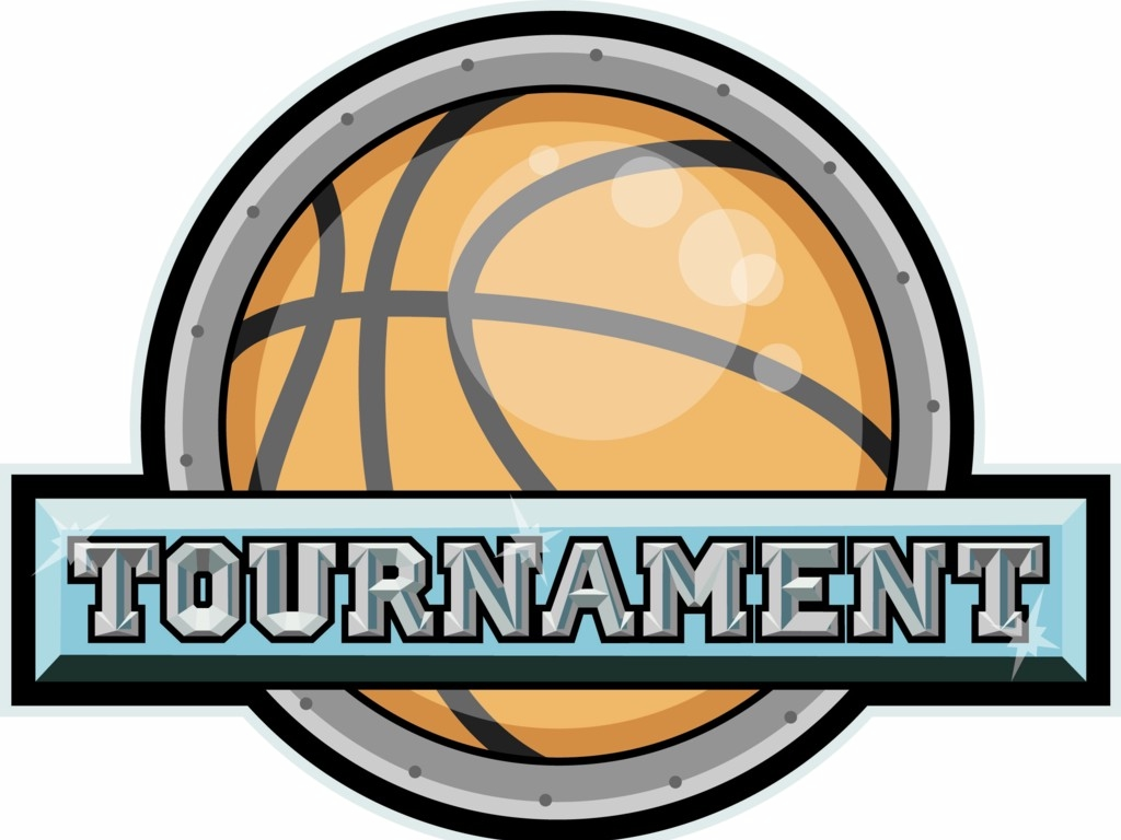 freeuse Free cliparts download art. Basketball clip tournament