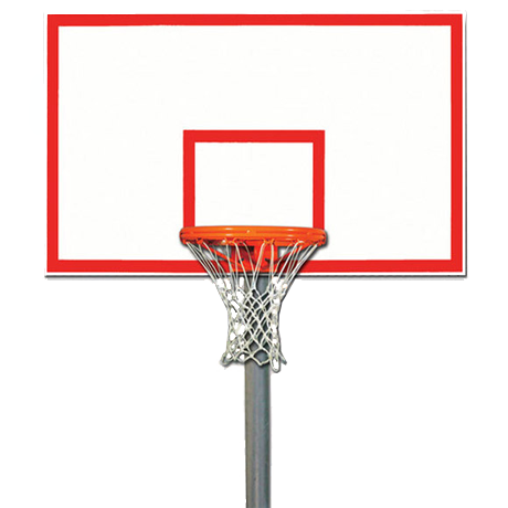 graphic royalty free download Basketball