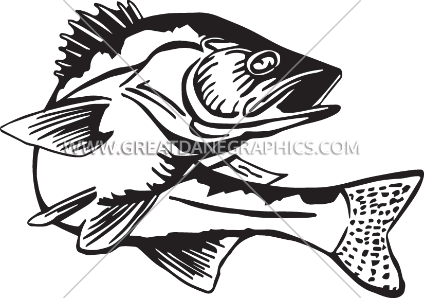 banner royalty free stock Clipart cliparts for you. Salmon transparent walleye