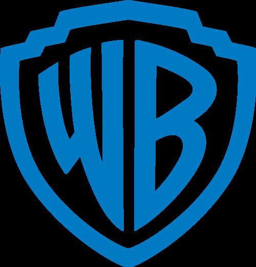 svg library library Bass svg emblem. Warner bros scoobypedia fandom