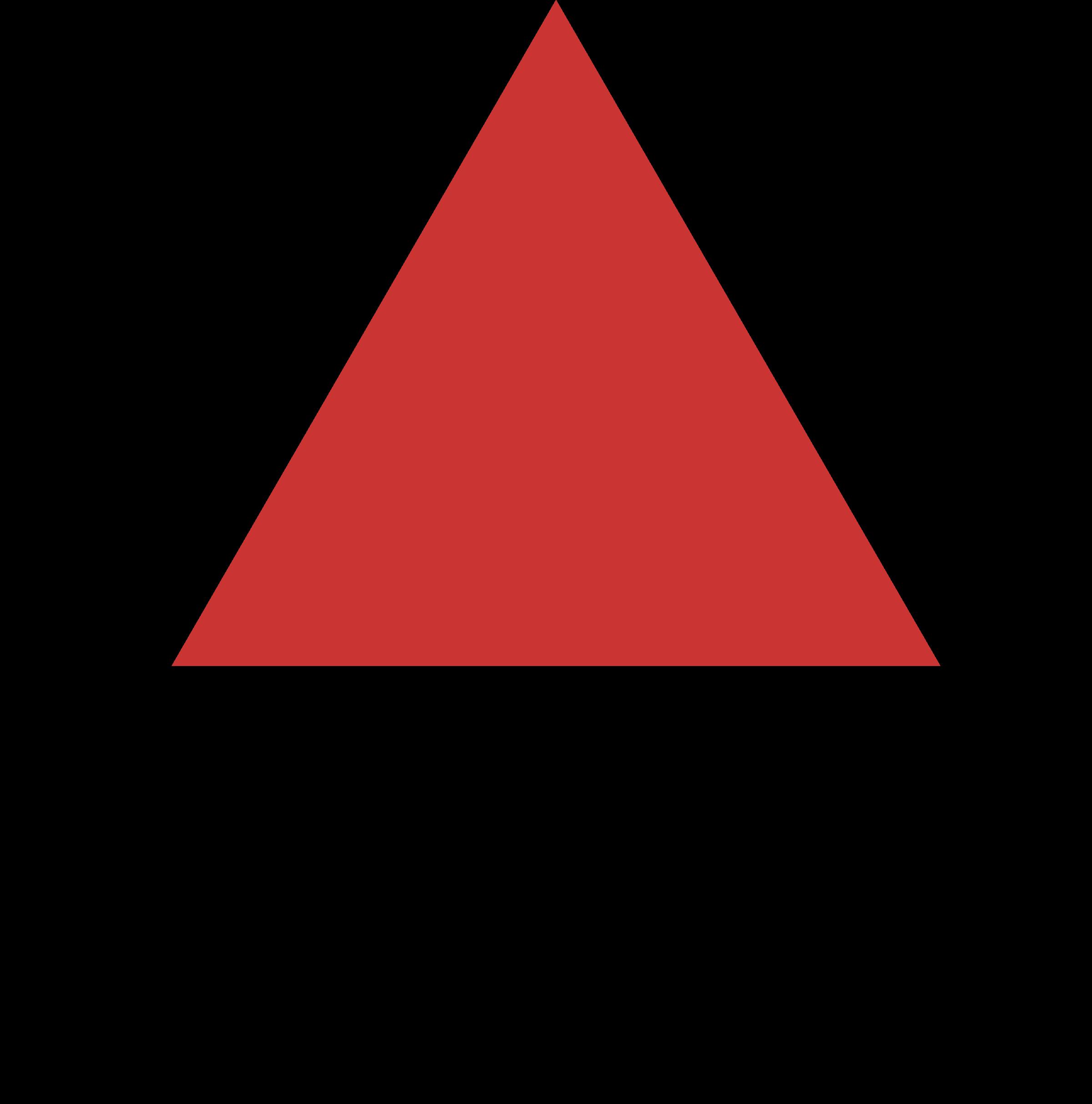 clipart library download Logo png transparent vector. Bass svg emblem