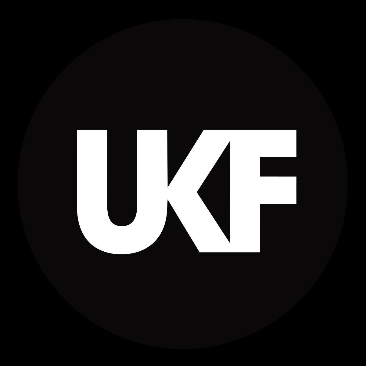 svg free library Ukf music wikipedia . Bass svg emblem