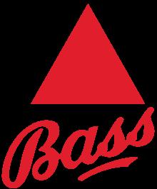 clip art transparent stock Brewery wikipedia logosvg. Bass svg emblem