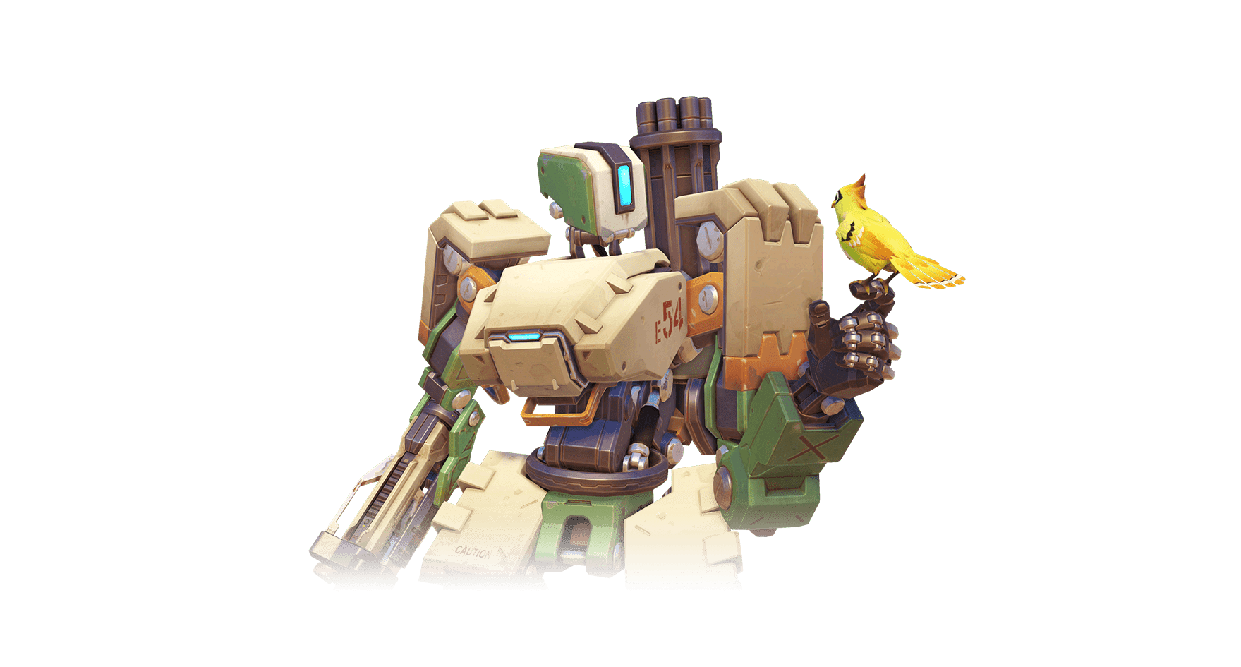 vector transparent Bastion transparent PNG