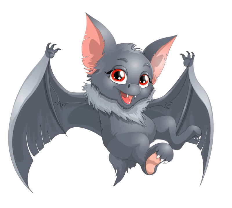 picture black and white stock Bat clipart. Gorgeous inspiration free black