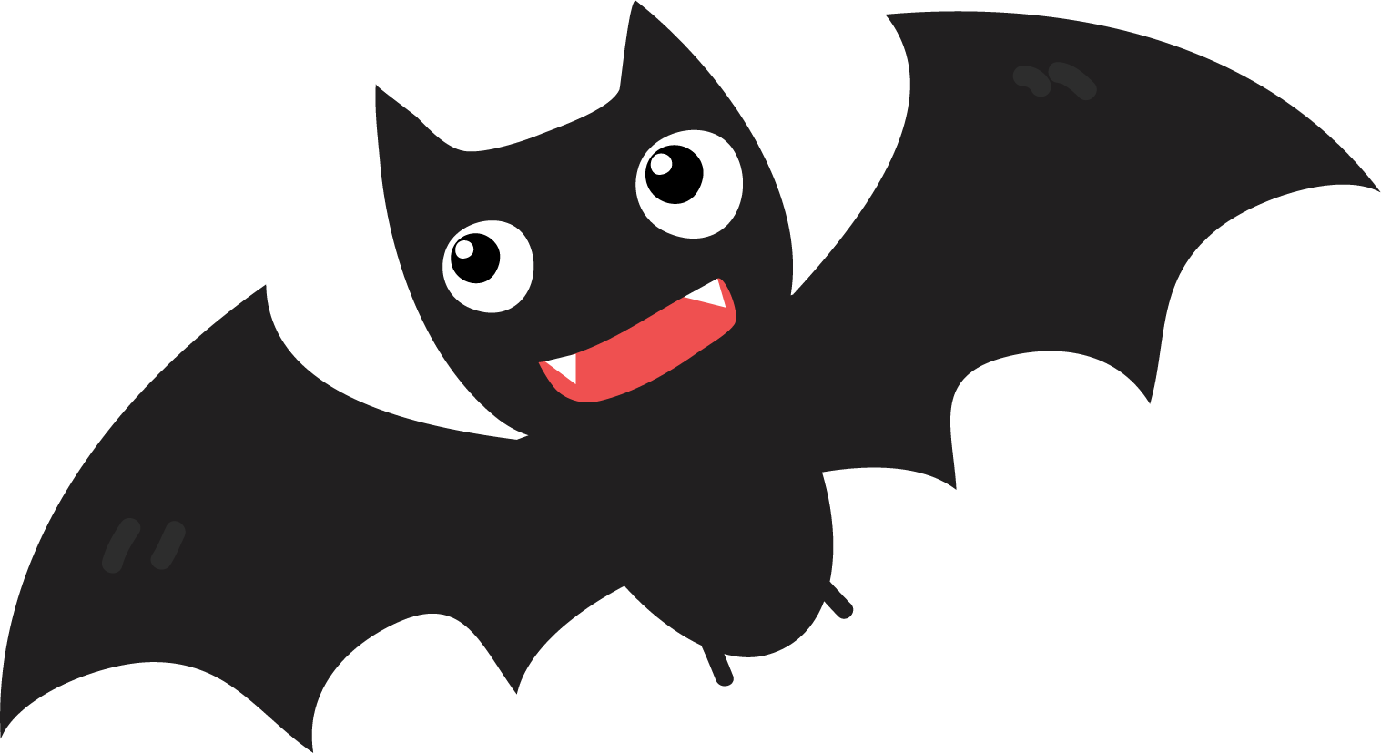 jpg royalty free library  collection of animal. Bat clipart