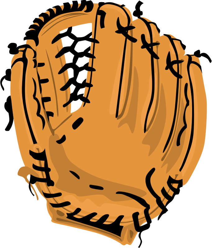 graphic library download Books clipart baseball. Image for glove sport