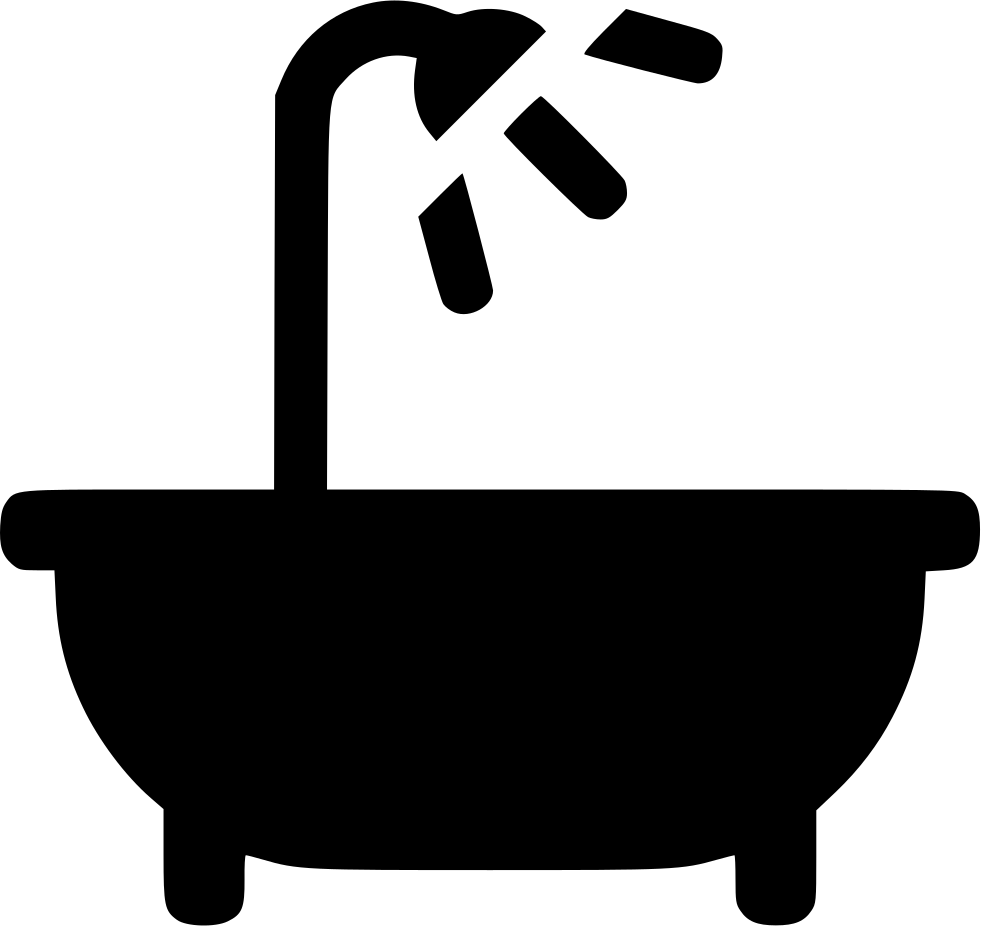 vector download Bath clipart svg. Png icon free download.