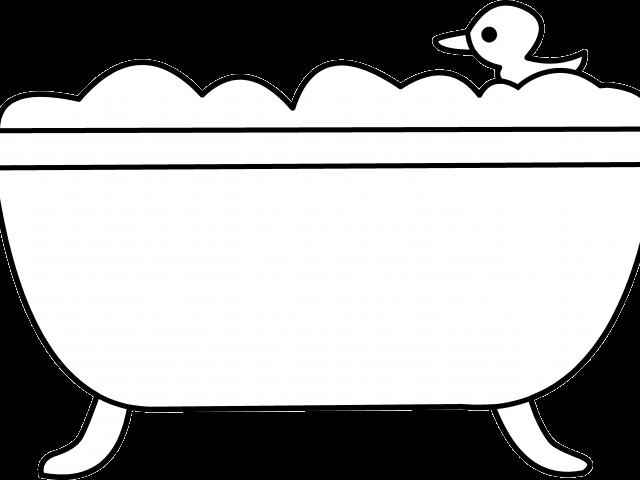 svg freeuse stock Free on dumielauxepices net. Bubble clipart bathtub.