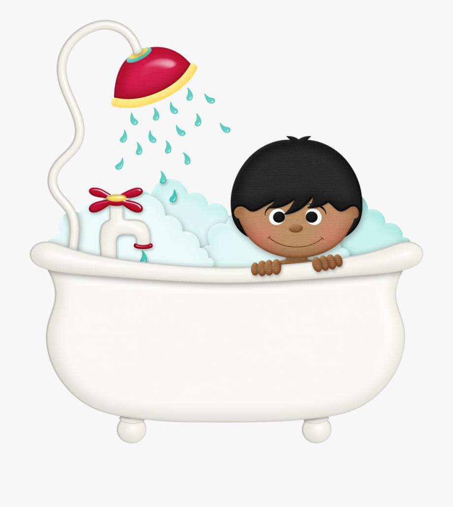 svg free download Clean cricut clip art. Bathing clipart
