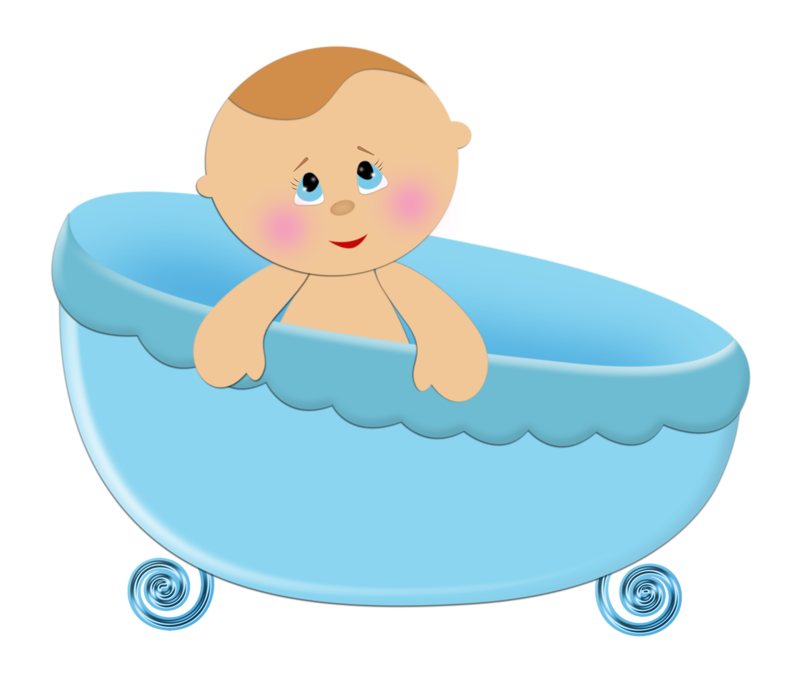 svg black and white download  y pinterest shawer. Bathing clipart baby wash.
