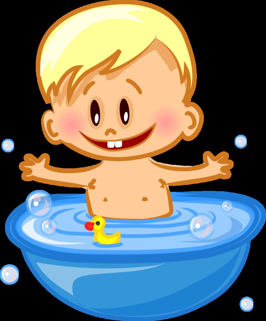 banner free library Bathing clipart baby wash. Beb gestante disney pinterest.