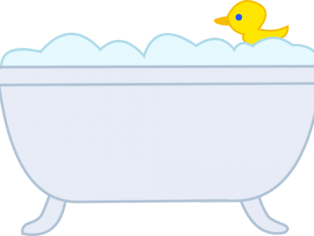 png free Bathing clipart bubble bath. Photos free download clip