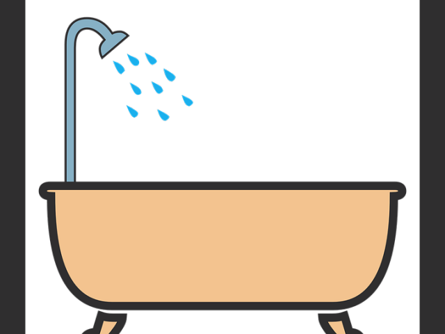 picture library download Bathtub clipart. Free on dumielauxepices net.
