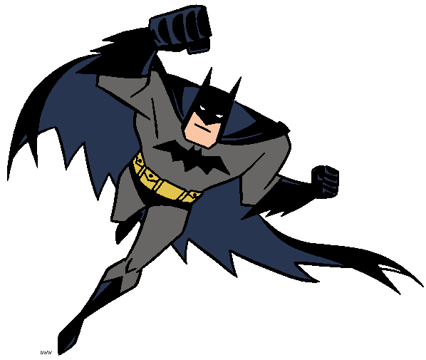 png free stock Free cliparts download clip. Batman clipart