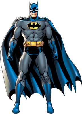 png library All cliparts best. Batman clipart
