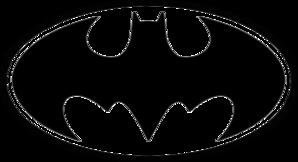 jpg free Batman clipart. Clip art free download