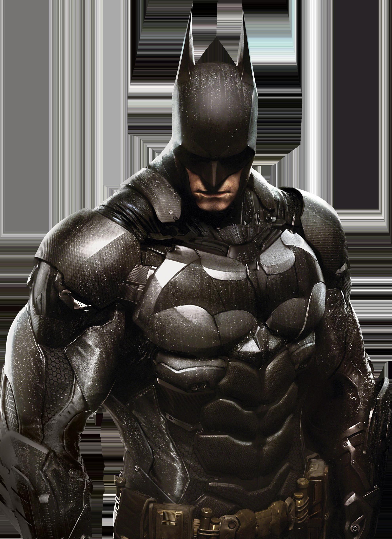 clip black and white Arkham origins clipart logo. Transparent batman dark knight.