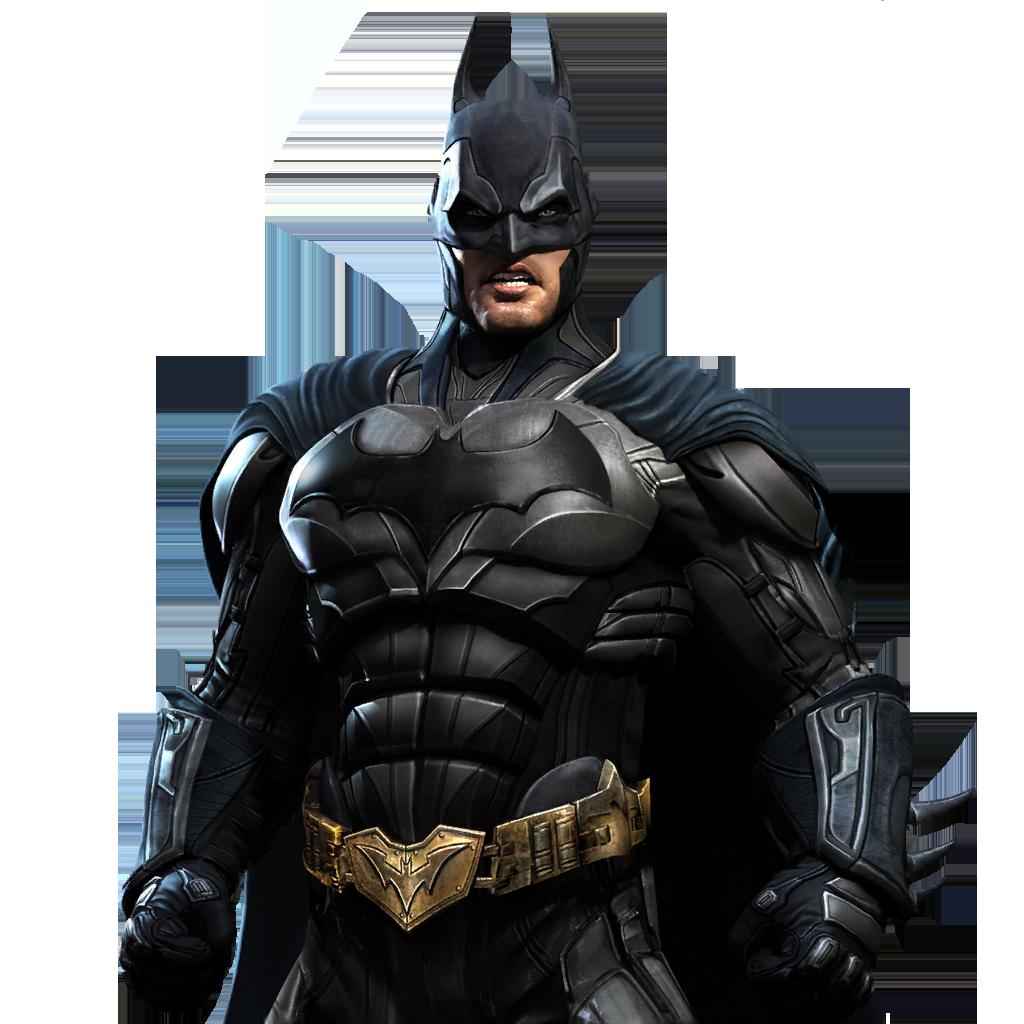 clip art freeuse stock Batman Arkham Origins PNG Clipart