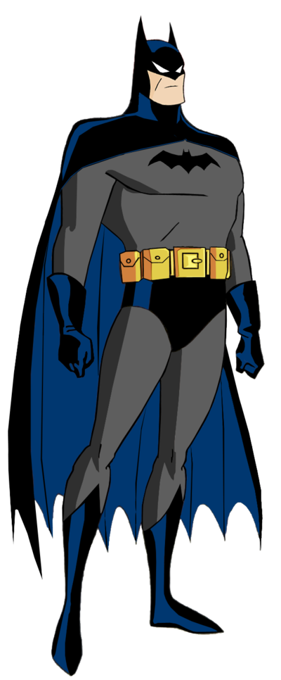 graphic freeuse download Batman PNG images free download