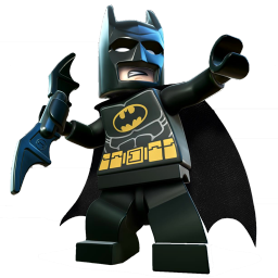 picture library Legos clipart two. Lego batman .