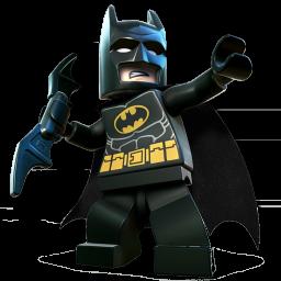 picture freeuse Lego . Batman clipart leggo