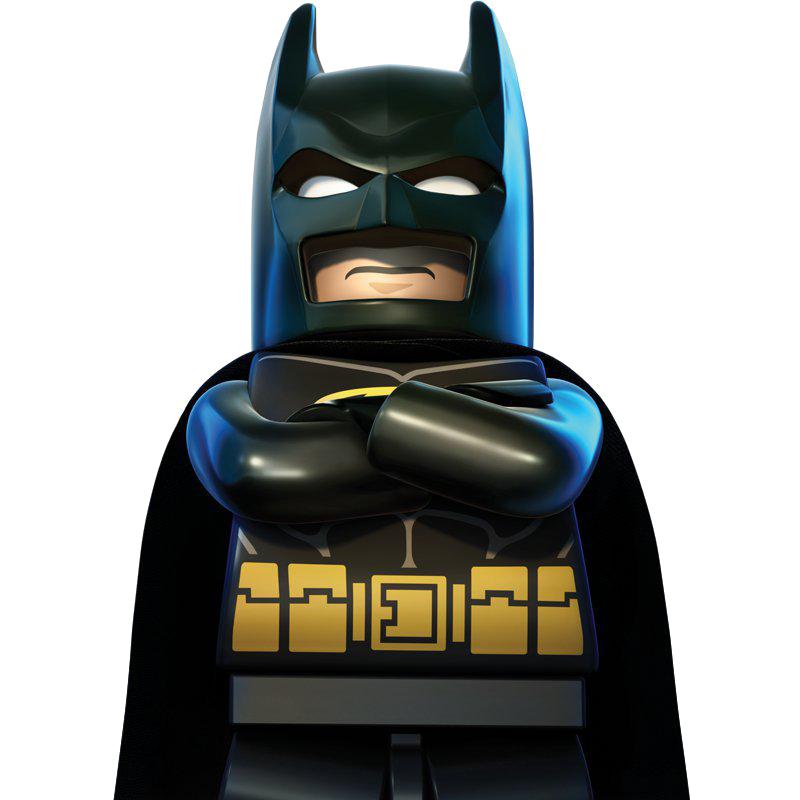 png library stock Official lego transparent . Batman clipart leggo
