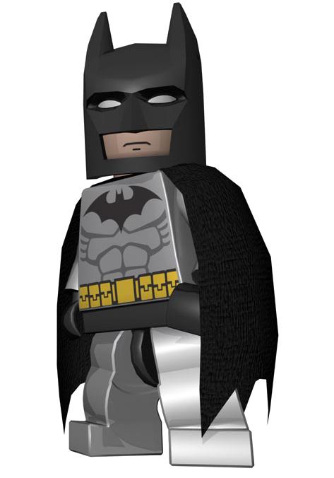 image download Lego clip art png. Batman clipart leggo