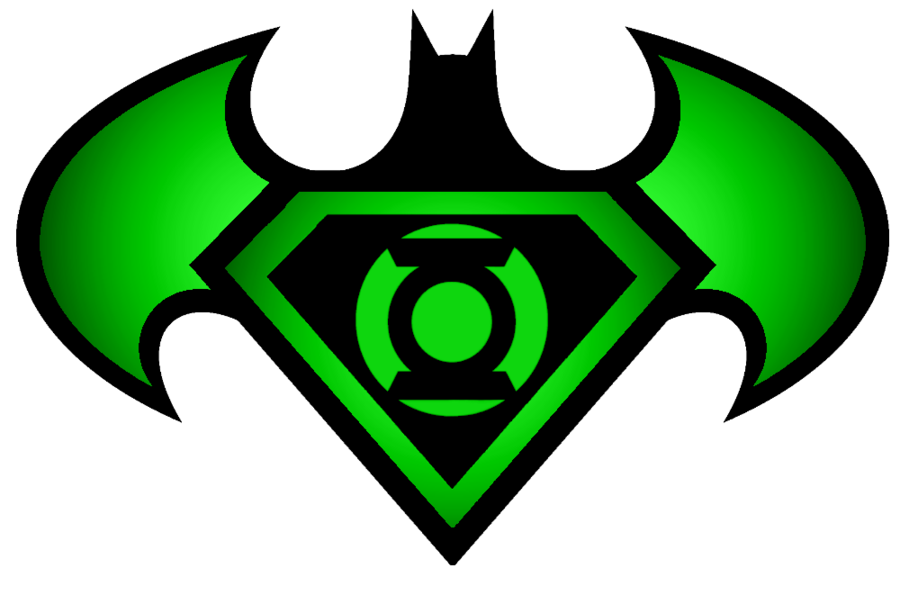 picture transparent Batman Mask Clipart at GetDrawings